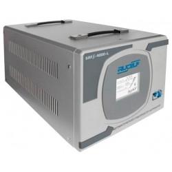 RUCELF SRFII-4000-L