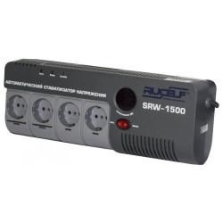 RUCELF SRW-1500