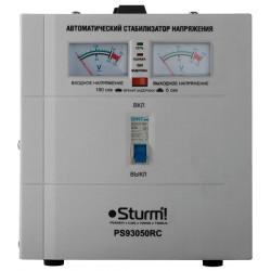 Sturm! PS93050RC