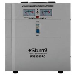Sturm! PS93080RC