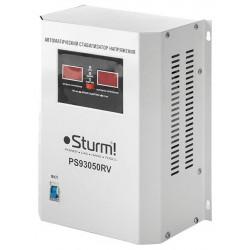 Sturm! PS93050RV