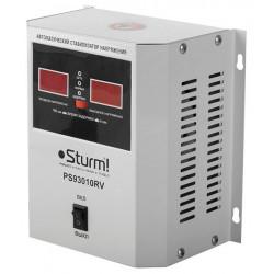 Sturm! PS93010RV