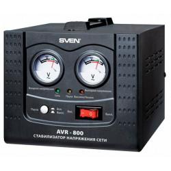 SVEN AVR 800