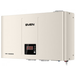 SVEN VR-S3000
