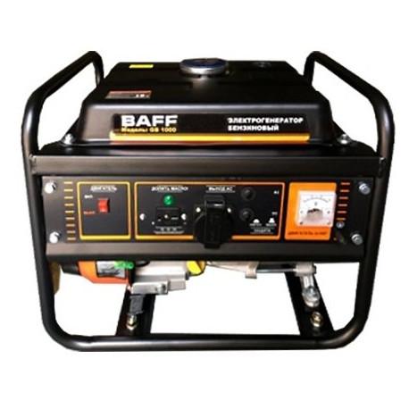 BAFF GB 1000