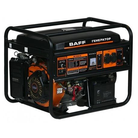 BAFF GB 5500 EC