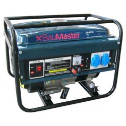 BauMaster PG-8725X