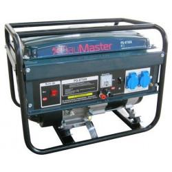 BauMaster PG-8730X