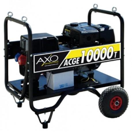 Bieffe AXO 10000T