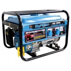 BigMaster GG 3900