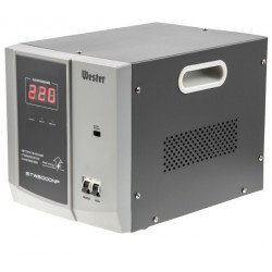 Wester STW-5000NP