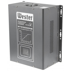 Wester STW-10000NS