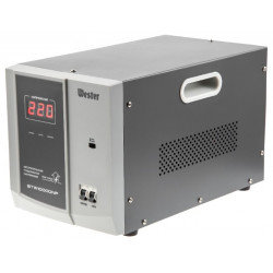 Wester STW-10000NP