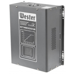 Wester STW-5000NS