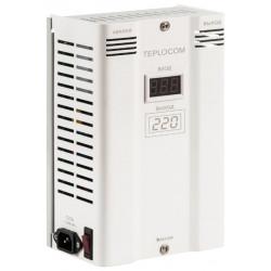 БАСТИОН TEPLOCOM ST-600 INVERTOR