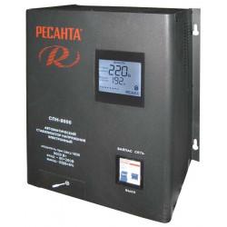 РЕСАНТА СПН-9000