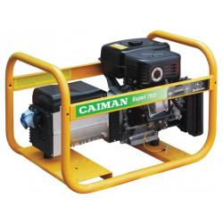 Caiman Expert 7510X