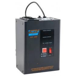 Энергия Voltron PCH-2000