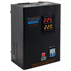 Энергия Voltron PCH-5000