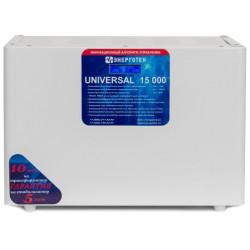 Энерготех UNIVERSAL 15000 (LV)