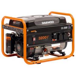 Daewoo Power Products GDA 3500