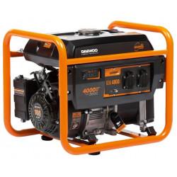 Daewoo Power Products GDA 4800I