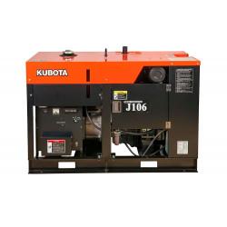 Kubota J106
