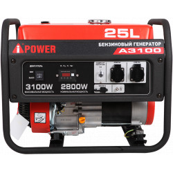 A-iPower A3100