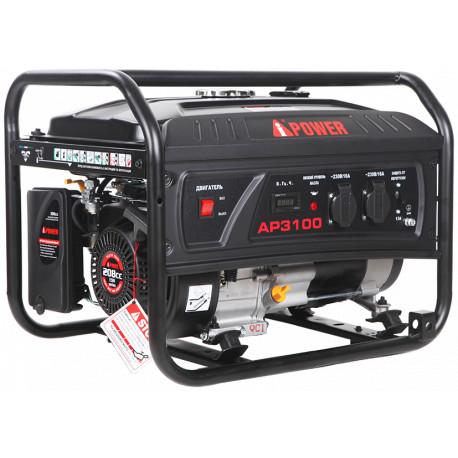 A-IPower AP3100 Lite
