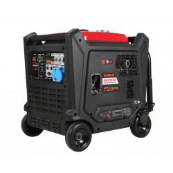 Mitsui Power ECO ZM 8000 IM