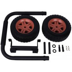 Транспортировочный комплект для генераторов A5500- A8500TFE