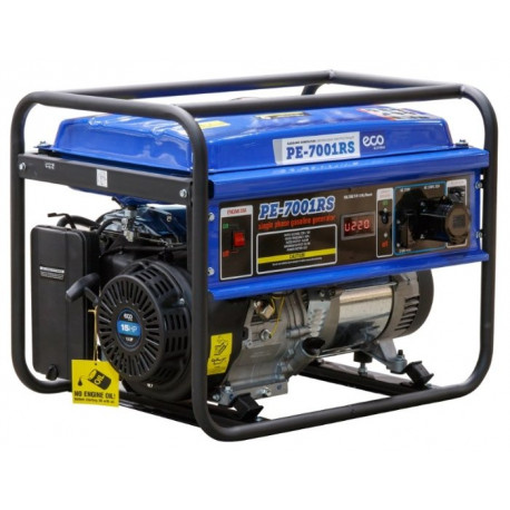 Eco PE-7001RS