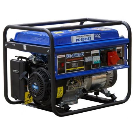 Eco PE-8501S3