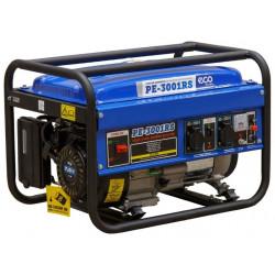 Eco PE-3001RS