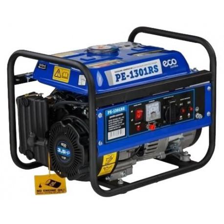 Eco PE-1301RS