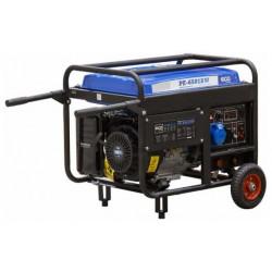 Eco PE-6501RW