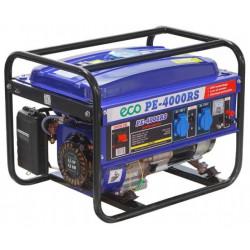 Eco PE-4000RS