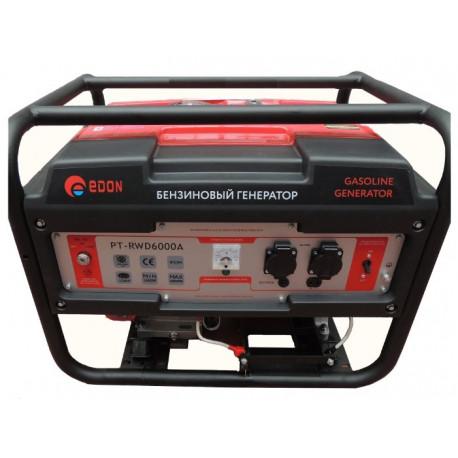 Edon PT-RWD6000A