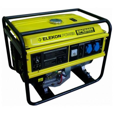 Elekon Power EPG5000