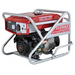 ELEMAX SV2800-R
