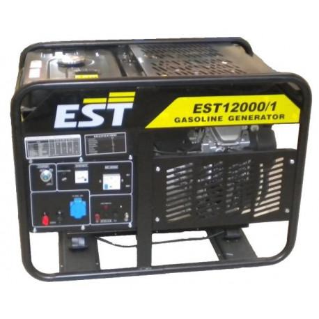 EST EST12000/1