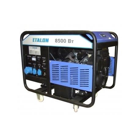 Etaltech E. Industrial HD DPG 10000E