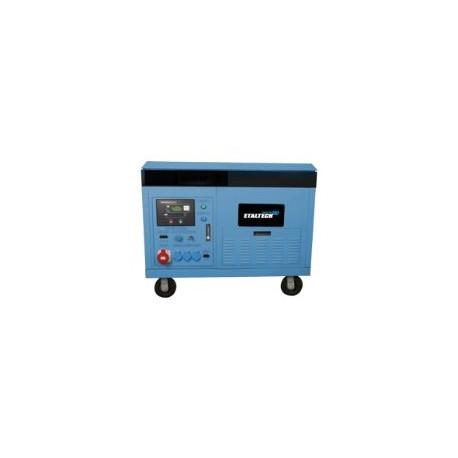 Etaltech Industrial HD DPG 10000T