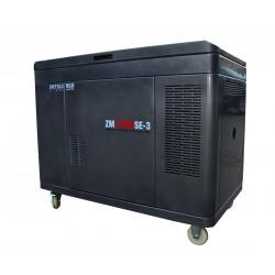 Mitsui Power ECO ZM 12500 SE-3