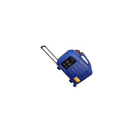 FoxWeld GIN-2800