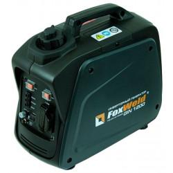 FoxWeld GIN-1200