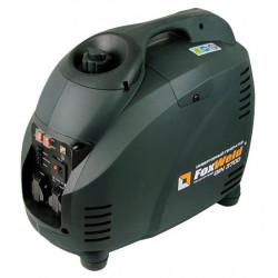 FoxWeld GIN-3700