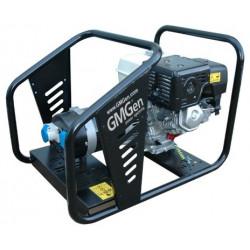 GMGen GMH5000