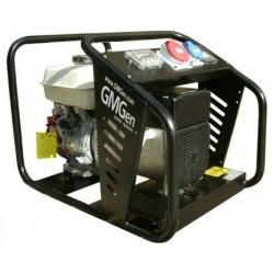 GMGen GMH6500T