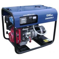 GMGen GMH5000ELX